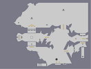 Thumbnail of the map 'SpeakingHole'