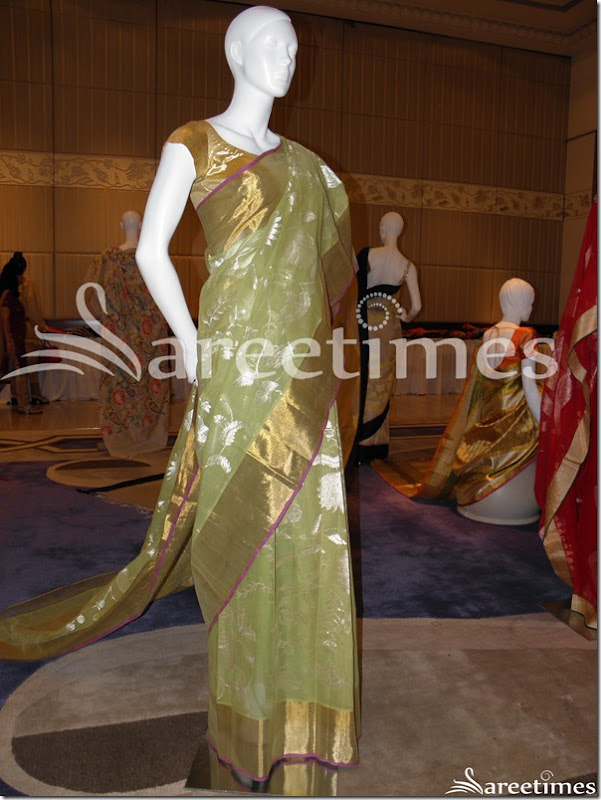 Gaurang_Shah_Collection(01)