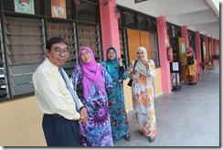 Majlis perpisahan GB 2011 416