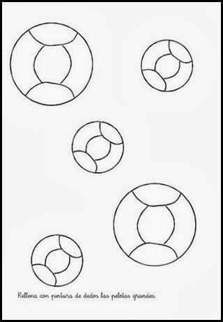 Fichas-de-conceptos-bsicos-1_thumb