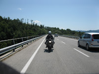 Assetto Touring Photo