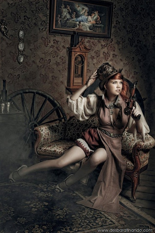 steampunk-girls-garotas-mulheres-lindas-sexy-corset-espartilho-fofas-gatas-gostosas-seios-peitos-desbaratinando-sexta-proibida (48)