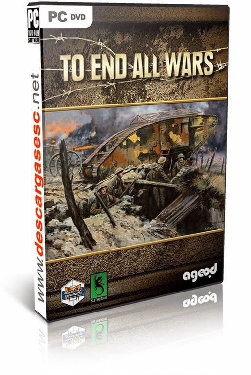 To End All Wars-CODEX -pc-cover-box-art-www.descargasesc.net_thumb[1]
