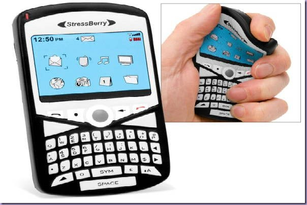 Anti-Stress-Ball-Blackberry