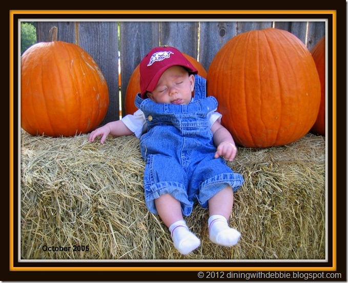 Copy of 10-15 Sleep in the pumpkin patch