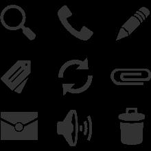 iconography_actionbar_style
