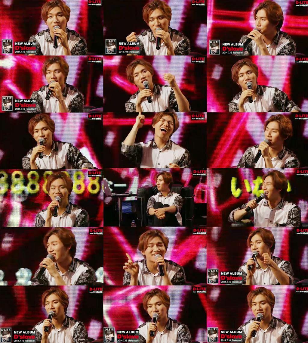 Dae Sung - NicoNico - 23jul2014 - 03.jpg