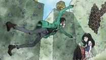 [sage]_Lupin_the_Third_-_Mine_Fujiko_to_Iu_Onna_-_10_[720p][10bit][D7978FC3].mkv_snapshot_19.17_[2012.06.08_16.06.59]