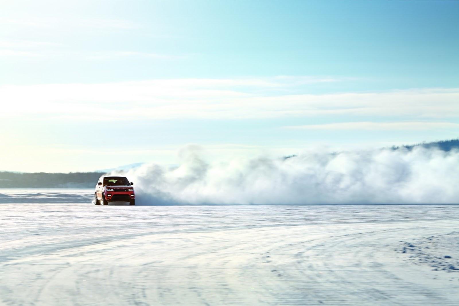 2014-Range-Rover-Sport-34[2].jpg