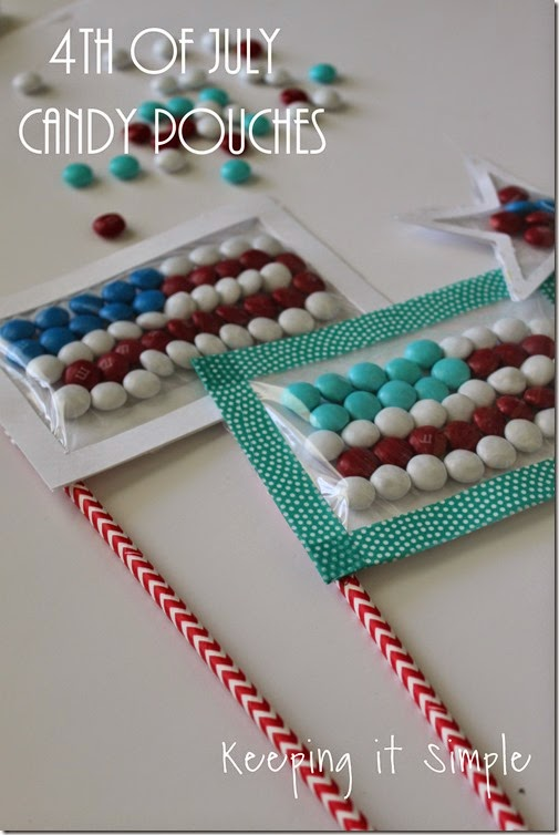 4th-of-July-Flag-Candy-Pouches