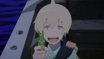 [HorribleSubs] Tsuritama - 06 [720p].mkv_snapshot_17.49_[2012.05.17_14.12.36]