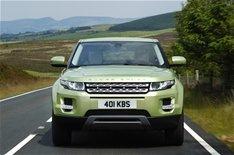Land-Rover-could-go-smaller-than-Evoque