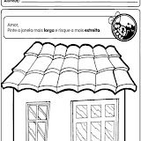 vol. 2_Page_86.jpg