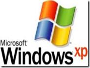Velocizzare Windows XP disabilitando alcuni servizi non indispensabili