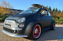 Fiat-500-BC-4