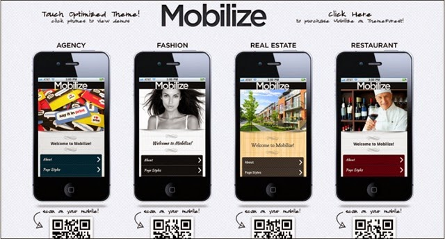 http://themeforest.net/item/mobilize-touch-optimized-mobile-template/1712565/?ref=blueberry1