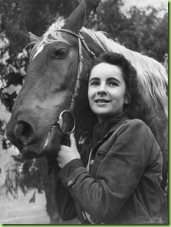 national velvet liz