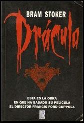 dracula-bram-stoker_MLA-O-125081445_9042