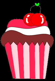 cupcake-pronto-5