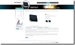 網頁設計 義傳科技 3