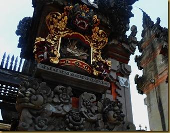 Bali D2 057