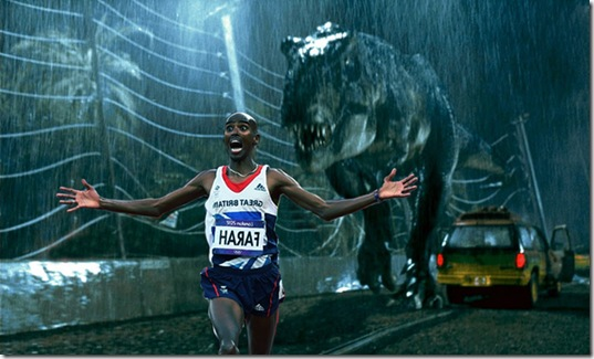 mo-farah-running-away-4