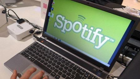 come_funziona_spotify_841