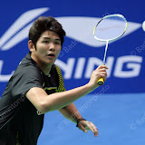 China Open 2011 - Best Of - 111122-1455-rsch0301.jpg