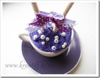 кофейное дерево_Violet2