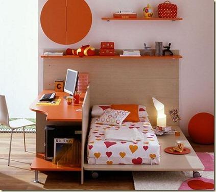 fotos de habitaciones infantiles2