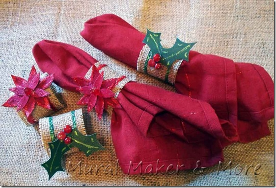 burlap-napkin-rings-23