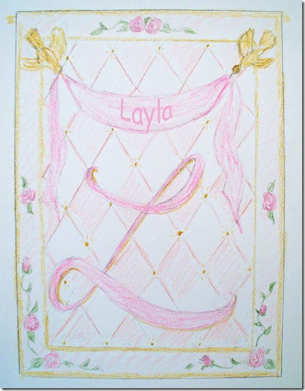 diamonds-with-roses