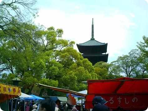 JAPAN2 163