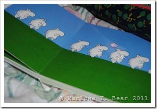 tn_2012-01-16 Reading (5)