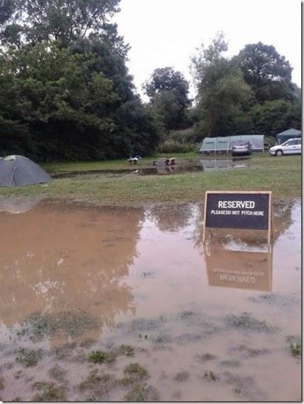 camping-good-bad-016