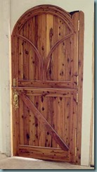 dutch door 2