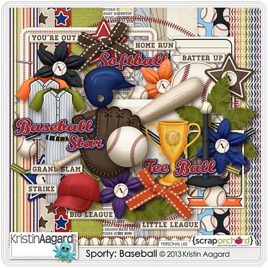 _KAagard_SportyBaseball_Kit_PVW