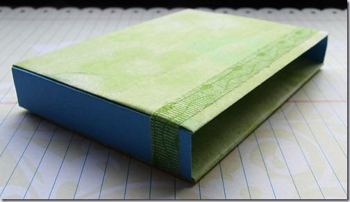 groen-blauwe-boekjes--2