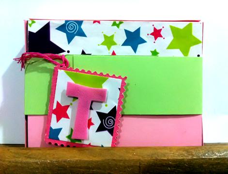 gift box 001