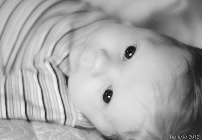 Baby22
