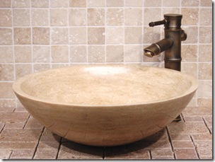 Eden-Bath-Beige-Travertine-Vessel-Sink-Bowl-13