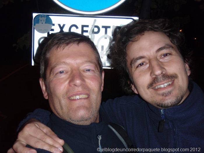 anillo_verde_ciclista 24-11-12_0040