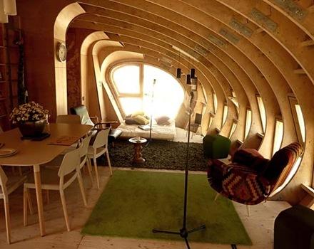 casa-de-madera-Fab-Lab-House