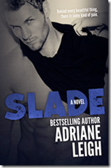 SLADE_thumb