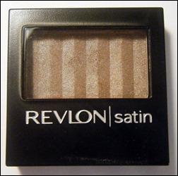 Revlon Polished Bronze