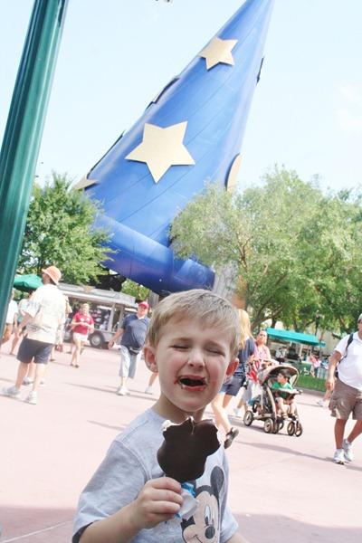 Disney Studios 087