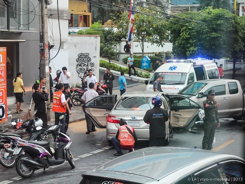 bangkok-4437.jpg