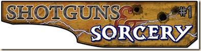 Forbeck-Shotgun&SorceryLogo