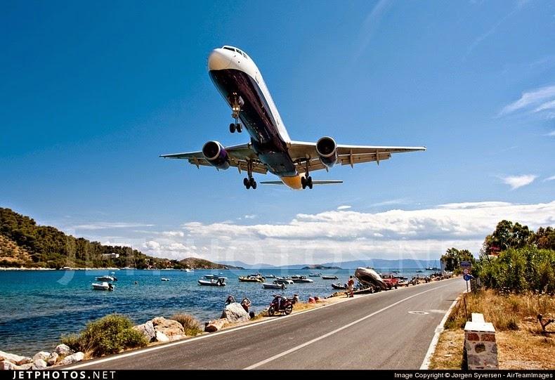 skiathos-airport-13