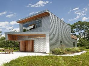 casa-fachada-revestida-de-aluminio